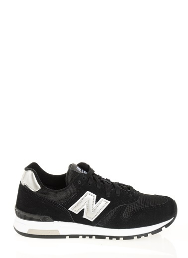 Sneakers-New Balance